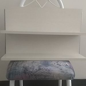 Other - Shelve